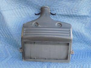 Air-Cleaner-Intake-Box-Housing-OEM-1989-TPI-C4-Corvette-14084404