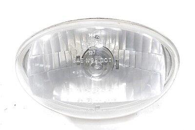 1993-2009 AP8212547 FARO ANTERIORE APRILIA SCARABEO 50
