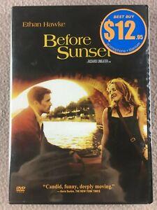 Before-Sunset-Ethan-Hawke-Julie-Delpy-DVD-REGION-3