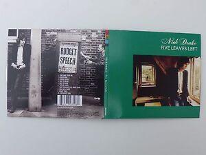 CD-ALBUM-NICK-DRAKE-Five-leaves-left-0002537070084