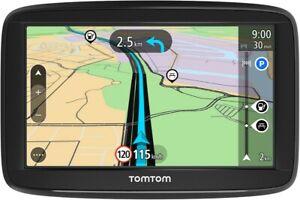 TomTom-tragbares-Navigationsgeraet-Start-52-EU