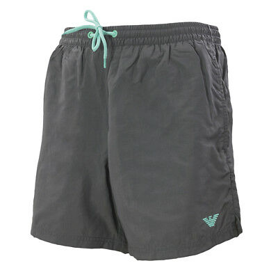 GIANFRANCO FERRE 55345 Luxury Mens Beachwear Swimming Shorts