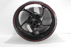 Triumph-11-17-Daytona-675r-2016-Street-Triple-Rear-Wheel-Back-Rim