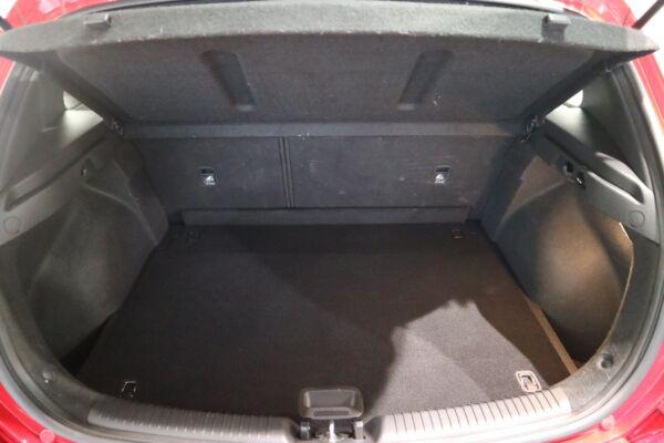 Hyundai i30 1,0 T-GDi Life+ billede 14