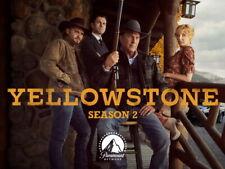 "004 High Maintenance Ben Sinclair Season 4 USA TV Show 24/""x35/"" Poster"