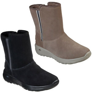 precio botas skechers