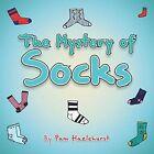 The Mystery of Socks by Pam Hazlehurst (Paperback / softback, 2014)