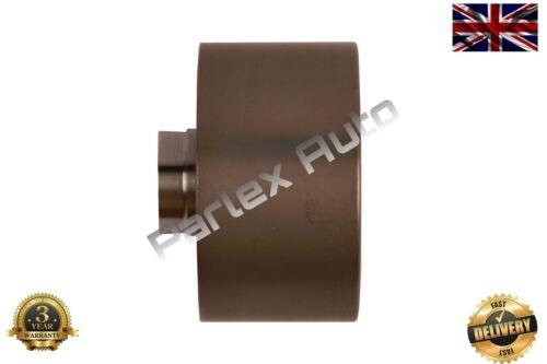 Pour Citroen Saxo 96-04 XSARA 1.6 00-07 Timing Belt déviation//Guide Poulie