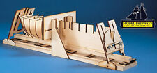 Model Shipways MS105 Fair-A-Frame - For proper alignment of ship model bulkheads