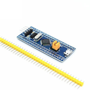 STM32F103C8T6-ARM-STM32-Minimum-System-Development-Board-Module-For-Arduino