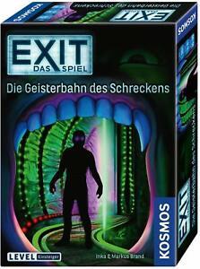 KOSMOS-697907-EXIT-Das-Spiel-Die-Geisterbahn-des-Schreckens-NEU