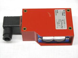 Leuze electronic Lichtschranke Lichtsensor LS 85//4 E