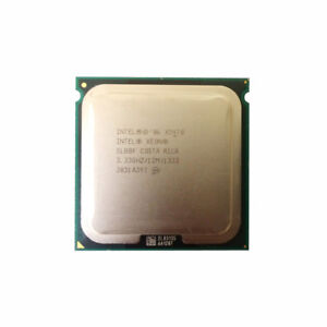 Intel-Xeon-X5470-Quad-Core-3-3-GHz-12M-1333MHz-Processor-Socket-J-LGA-771-CPU