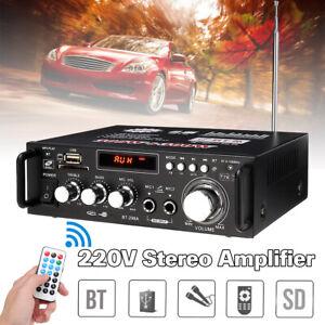 600W-Digital-HIFI-Bluetooth-Stereo-Audio-Amplifier-AMP-SD-USB-FM-Mic-Car-Home