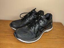 ASICS GEL Nimbus 20 T802n Running Shoe