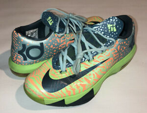 Nike KD 6 Kevin Durant \