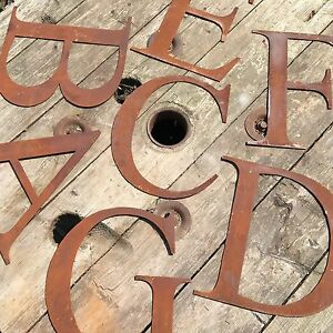 5-034-12-034-industrial-letters-metal-rustic-numbers-symbols-shop-sign-lettering-rusty