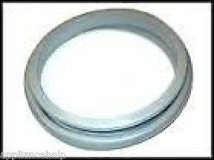 INDESIT IWC IWD IWE WIE WIL SERIES Washing Machine DOOR SEAL GASKET C00111416