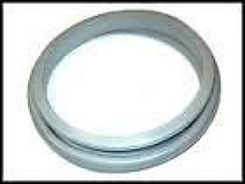 INDESIT compatible Bhwm peut gagner Wix WMD WML machine à laver porte Joint