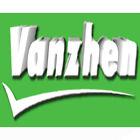 vanzhen4