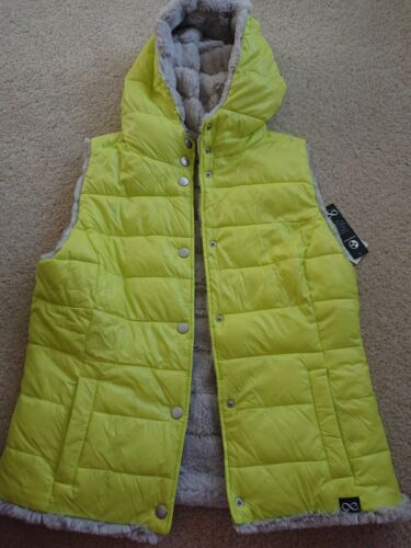 Taille Gilet Be Boundless Réversible L xEgnYwOq
