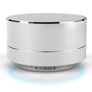 Mini-Portable-Bluetooth-Speaker-MP3-Player-Hands-free-TF-Card-Slot-USB-SL