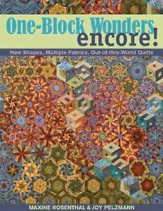 One-Block-Wonders-Encore-New-Shapes-Multiple-Fabrics-Out-of-this-World-Q
