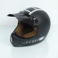 Troy LEE DESIGNS CASCO se4 polyacrylite Team Edition 2-Grigio