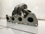 Indexbild 4 - Citroen Saxo VTS V3 Turbo Exhaust Manifold - with external wastegate