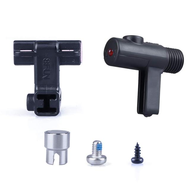 BAFANG Gear Sensor for BBS01 BBS02 BBSHD Electric Bike Sensor Shift Sensor for BBS Electric Bicycle Speed Sensor