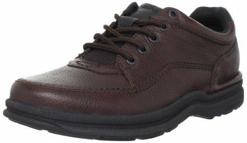 Scarpe casual da uomo  Rockport uomos World Tour Classic Walking Shoe- Pick SZ/Color.