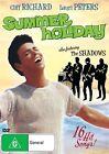 Summer Holiday (DVD, 2014)