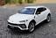 Welly-1-24-Lamborghini-URUS-White-Diecast-MODEL-Racing-SUV-Car-NEW-IN-BOX thumbnail 5