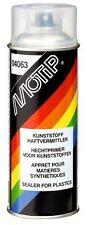 Kunststoff-Primer Kunststoffhaftvermittler 400 - Motip 04063