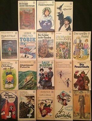 Gut Ausgebildete Sammlung Paket Bekomme Eins Gratis 3 Alex TascherbÜcher Im Kinderbuchverlag Kaufe Eins 18 BÄnde Atb