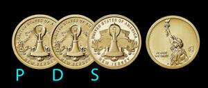 2019-PDS-3-Coin-Set-Innovation-Dollar-Light-Bulb-NJ-BU-amp-Proof