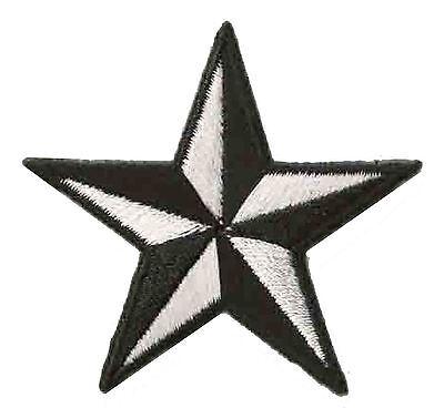 Patche écusson SOVIET étoile rouge etoile 85 mm patch DIY