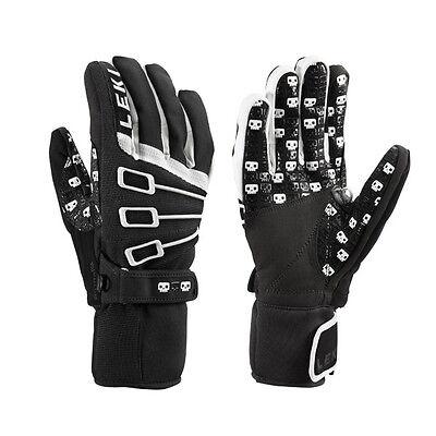 LEKI INVADER S Unisex Handschuhe, Trigger S, Park & Pipe, Ski, Schi, modisch NEU