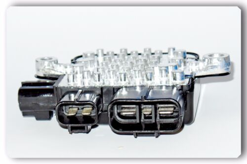 1355A Cooling Fan Control Module Fits MAZDA 6  MPV MITSUHISHI LANCER OUTLANDER