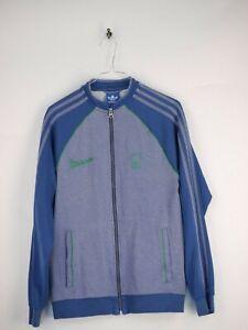 Adidas-Originals-Vespa-Firebird-Sweatjacke-Jacke-Jacket-Seefeld-Herren-Gr-S