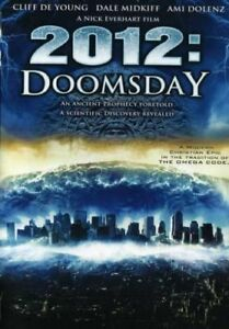 2012-Doomsday-DVD-2008-Region-1-Cliff-De-Young