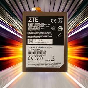 Original-ZTE-Blade-A452-E169-515978-AKKU-Battery-X3-D2-A452-Q519-4000mAh