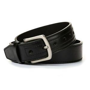 Dickies Big Boys Casual Belt