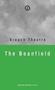 The-Beanfield-by-Theatre-Breach