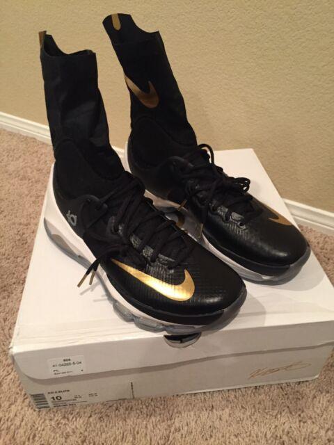 kd shoes 2016