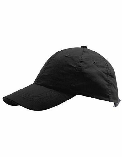 Neon Baseball Cap Baseballcap Baseball Cap Hat