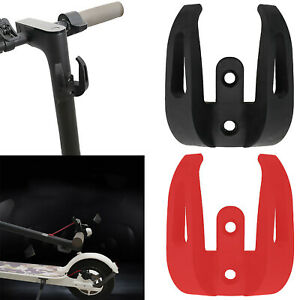 Front-Hanging-Hook-Hanger-Claw-for-Xiaomi-Mijia-M365-Pro-1S-Electric-E-Scooter