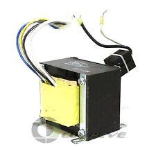 Transformer Class H for APC UPS SMT1500 1440VA 980W 50/60Hz 120V 180C