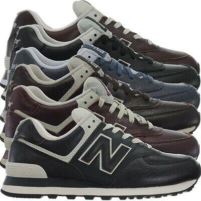 New Balance 574 Classic, Men's Fashion, Footwear, Sneakers