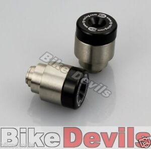 Honda-CBR1000RR-Fireblade-2004-2019-R-amp-G-racing-bar-end-weights-sliders